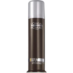 Loreal Professionnel Homme Mat 80 ml