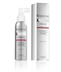 Kérastase Specifique Stimuliste 125ml