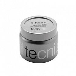Loreal Professionnel Tecni.Art Effect Web 150 ml