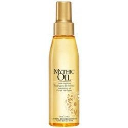 LOREAL PROFESSIONNEL  Mythic Oil vlasový olej 45 ml