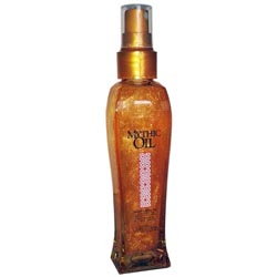 LOREAL PROFESSIONNEL Mythic Oil Shimmering Oil 100 ml