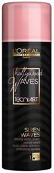Loreal Professionnel Tecni.Art Siren Waves 150 ml