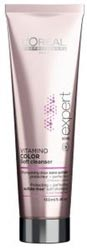 Loreal Professionnel Vitamino Color AOX Creamy Cleanser Shampoo 150 ml