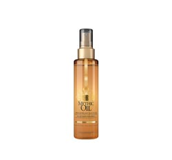 L´ORÉAL PROFESSIONNEL Mythic Oil Detangle Spray 150 ml