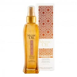 LOREAL  PROFESSIONNEL Mythic Oil vlasový olej 100 ml