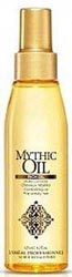 LOREAL  PROFESSIONNEL Mythic Oil Rich Oil 100 ml