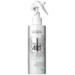Loreal Professionnel Tecni.Art Pli Lotion 200 ml