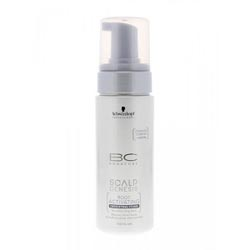 Schwarzkopf Professional BC Bonacure Scalp Genesis Root Activating Densifying Foam 150 ml