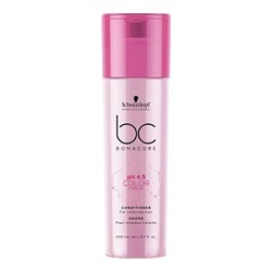 Schwarzkopf Professional BC Color Freeze Conditioner 200 ml