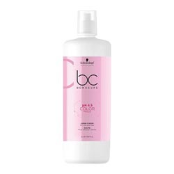 Schwarzkopf Professional BC Color Freeze Conditioner 1l