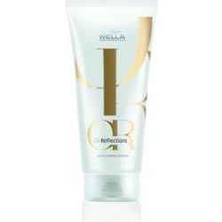 Wella Professionals Oil Reflections Luminous Instant Conditioner 200 ml