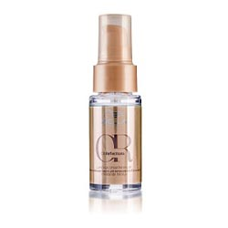 Wella Professionals Oil Reflections Luminous Smoothening Oil 30 ml