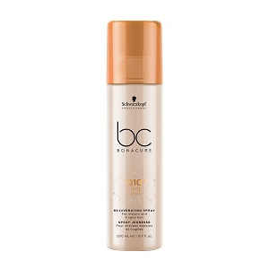 Schwarzkopf BC Bonacure Time Restore Rejuvenating Spray 200 ml